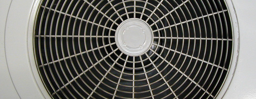 Choosing an Air Conditioning System