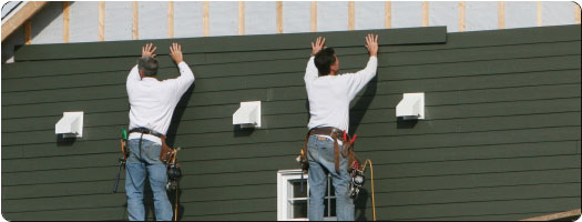 Aluminum Siding Resources Contractors For Atlanta And