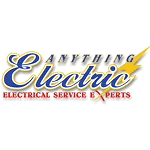 Anything Electric Logo