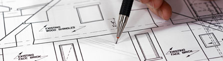 Design/Build Services