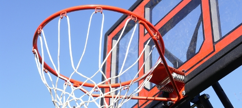 Some Helpful Tips For Installing A Basketball Hoop