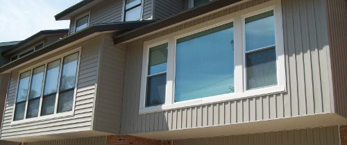 Energy Efficient Windows: What to Look For