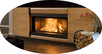 Your Fireplace More Efficient: 5 Optimization Tips