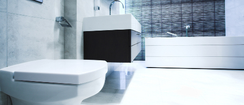 The Bathroom Of The Future New Innovations In Bathroom Remodeling - Bathroom remodel wilmington de