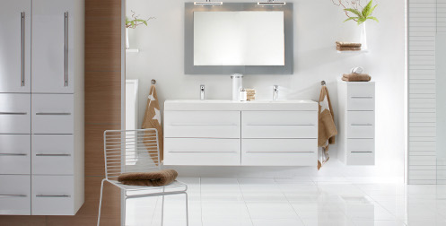 Handicap Accessible Bathroom Remodeling Tips