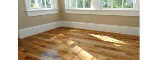 Solid Hardwood Vs Engineered Hardwood Flooring