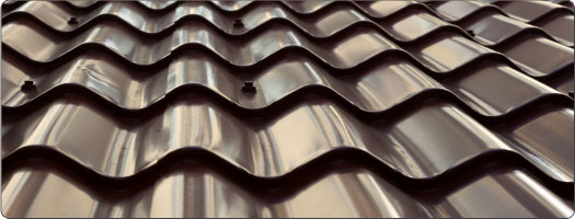 Metal Roofing Locate Roofing Contractors In Your Area