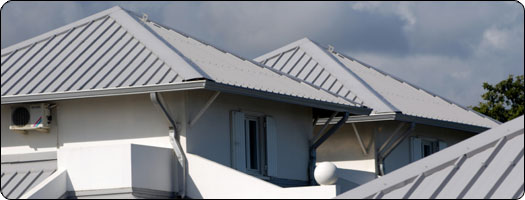 How To Winterize Your Roof Signature Contractors