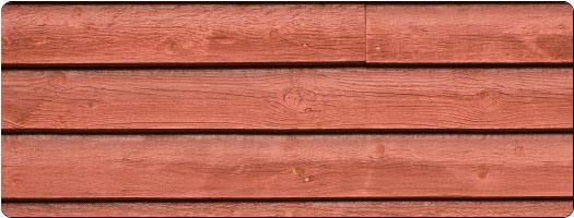 Wood Siding Costs